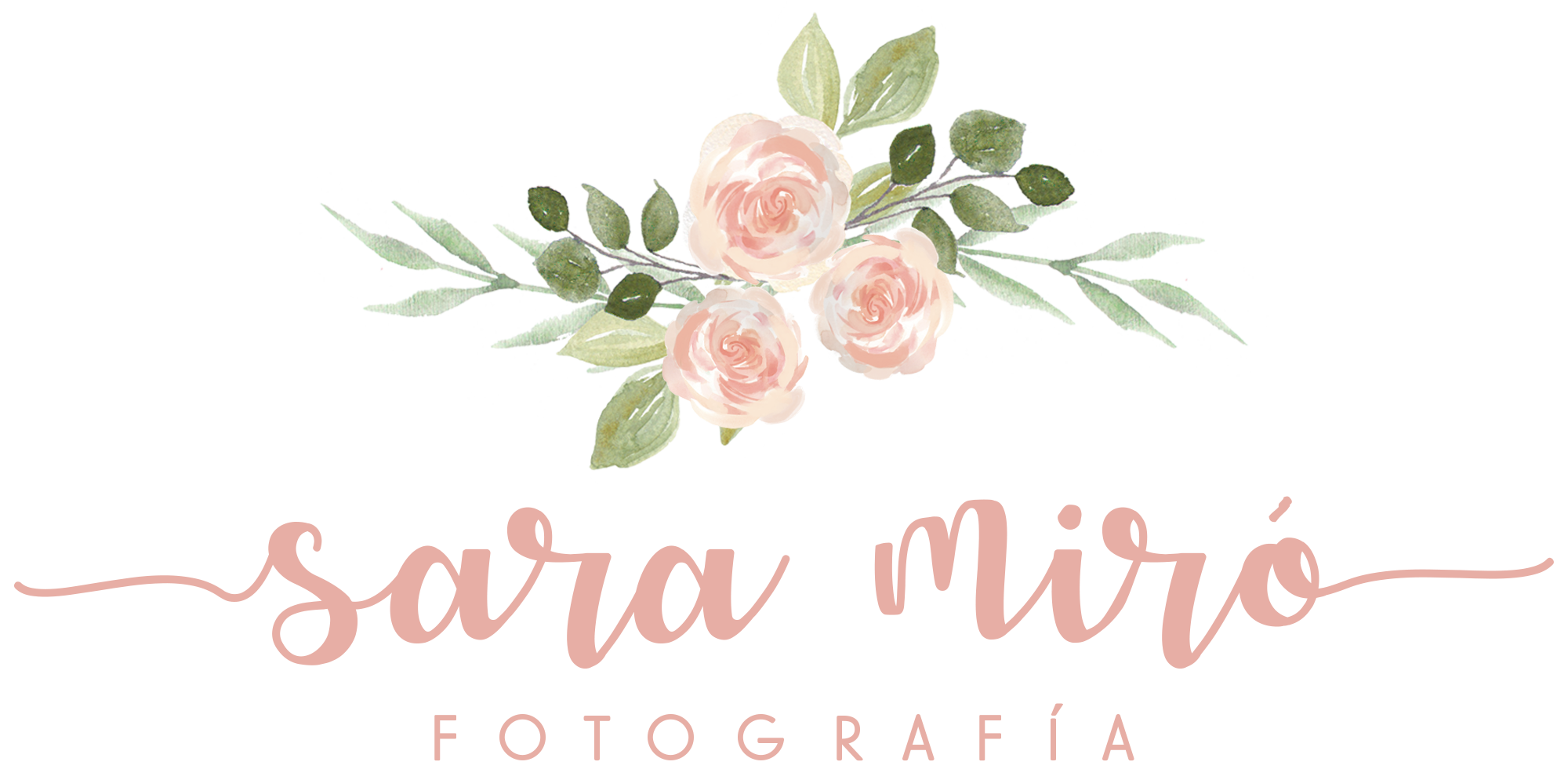 Sara Miro