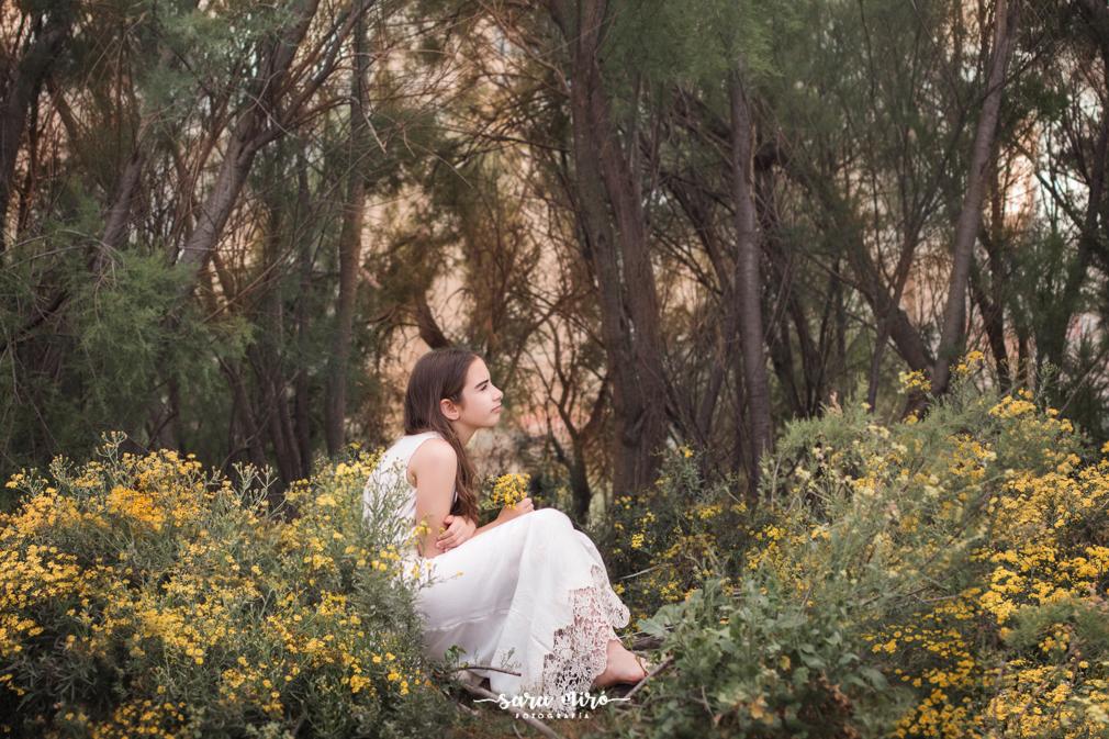Sara Miró fotografía