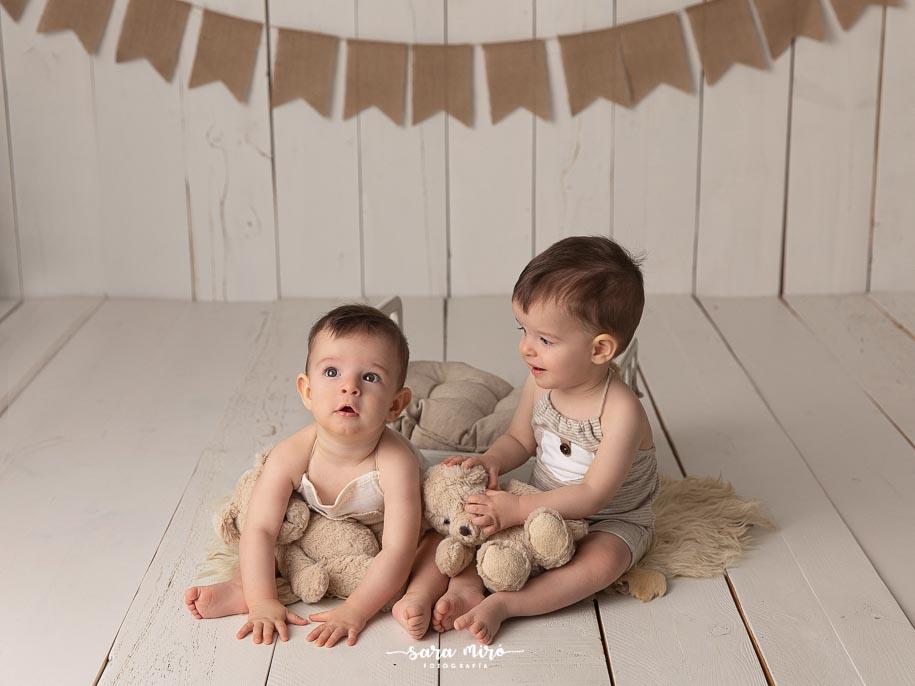 sesion-fotos-bebe-gemelos-alcala-henares-madrid-guadalajara